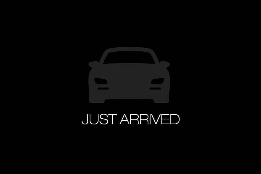 Hyundai Getz S